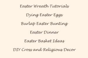 Easterlist