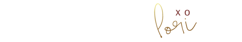 signature-v1